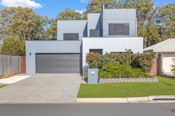 19 Coen St, Thornlands, QLD 4164