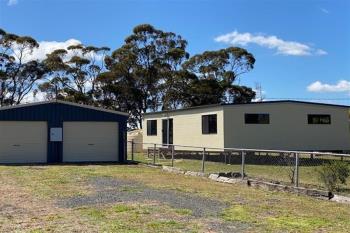 17a Railway St, Bowenville, QLD 4404