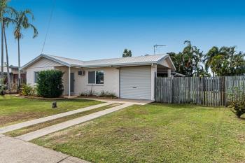 19 Valerie Lane, Deeragun, QLD 4818