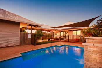 27 Conkerberry Rd, Cable Beach, WA 6726