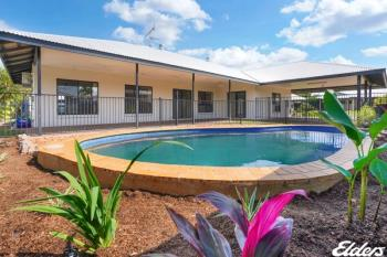 22 The Pde, Durack, NT 0830