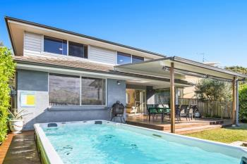 28 Wallaby Cct, Mona Vale, NSW 2103