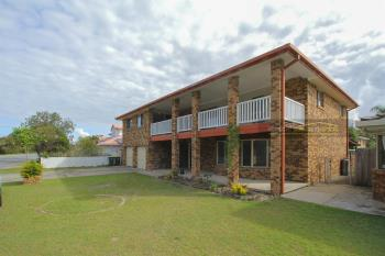 72 Overall Dr, Pottsville, NSW 2489