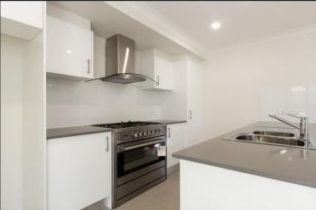 49 Willow Cct, Yarrabilba, QLD 4207
