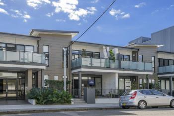 102/27 Throsby St, Wickham, NSW 2293