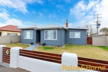 23 Gipps St, Dubbo, NSW 2830
