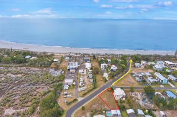10 First Ave, Woodgate, QLD 4660