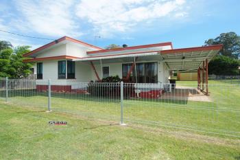 47 Howard St, Burrum Heads, QLD 4659