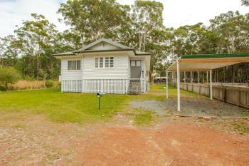 15 Doverton , Russell Island, QLD 4184