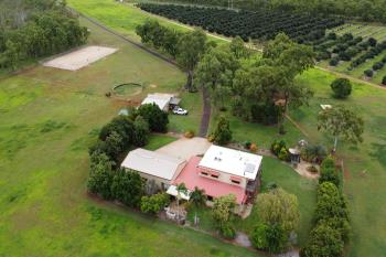 5707 Kennedy Hwy, Mareeba, QLD 4880