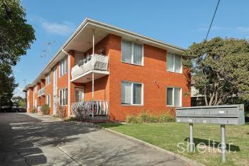 8/308 Tooronga Rd, Glen Iris, VIC 3146