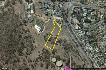 4 Finke Ct, Hamilton Valley, NSW 2641