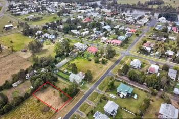 38-40 Grenfell St, Coraki, NSW 2471