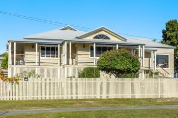 45 Grafton St, Maclean, NSW 2463