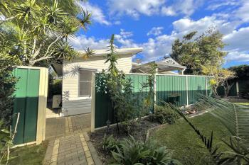 54A Forsyth St, Kingsgrove, NSW 2208
