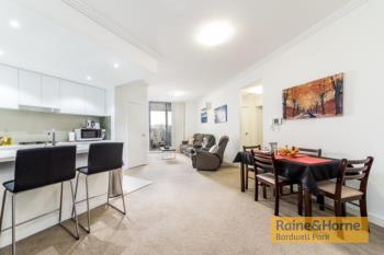 502B/10 Reede St, Turrella, NSW 2205