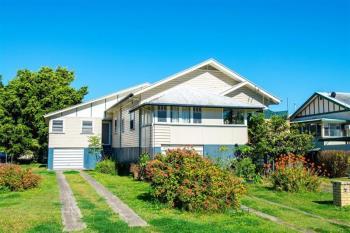 37 Ewing St, Lismore, NSW 2480
