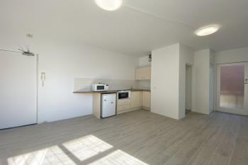 14/35 George St, Burwood, NSW 2134