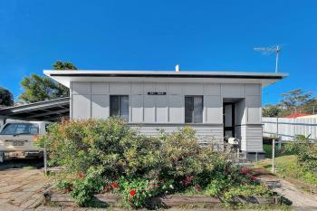 50 Grace St, Herberton, QLD 4887