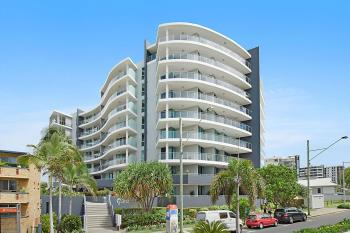 28/17 Marine Pde, Redcliffe, QLD 4020