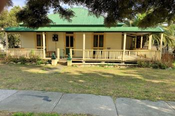 26 Marquet St, Merriwa, NSW 2329