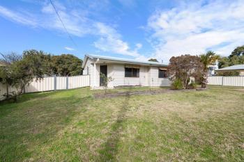 110 Wallace St, Warwick, QLD 4370
