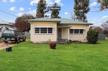 14 Hindmarsh St, Inverell, NSW 2360