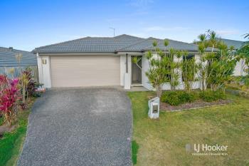 11 Schroeder St, Yarrabilba, QLD 4207