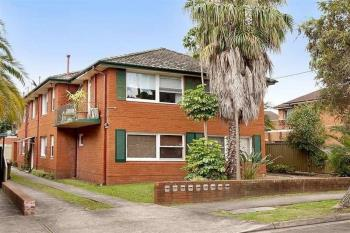 4/26 Morris St, Croydon Park, NSW 2133