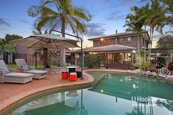 39 Tanager St, Albany Creek, QLD 4035