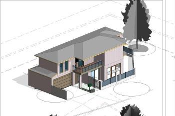 16 Derrington Cres, Balga, WA 6061