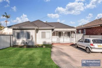 86 Rooty Hill Rd, Rooty Hill, NSW 2766