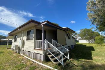 58-60 Rugby St, Mitchell, QLD 4465