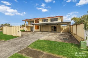 31 Amaranthus St, Runcorn, QLD 4113