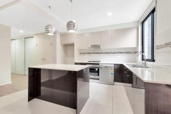 15/4-6 Castlereagh St, Liverpool, NSW 2170