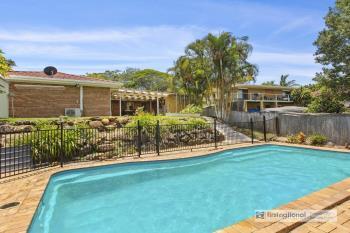 16 Bluegum Bvd, Banora Point, NSW 2486