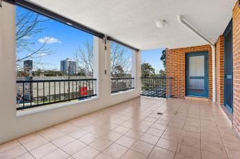 34/2-4 Central Rd, Miranda, NSW 2228