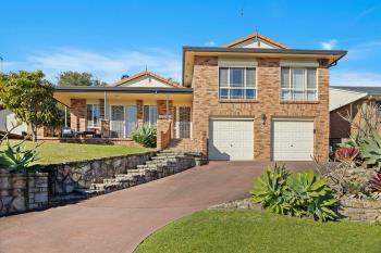 188 Charles Ave, Minnamurra, NSW 2533