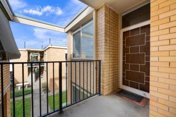 17/562 Union Rd, Lavington, NSW 2641