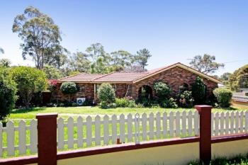 21-23 Park Ave, Tahmoor, NSW 2573