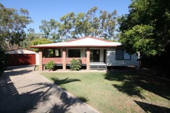 10 Perth St, West Gladstone, QLD 4680