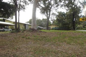 1 Parakeet St, Macleay Island, QLD 4184