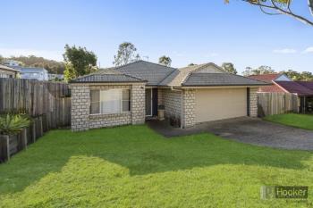 13 Glenhope St, Upper Coomera, QLD 4209