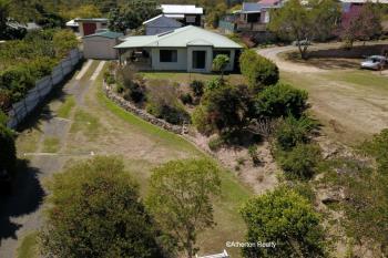 12 Ellie St, Herberton, QLD 4887