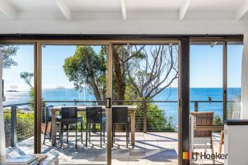 69 Tallawang Ave, Malua Bay, NSW 2536