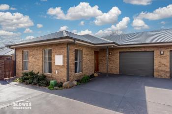 1/105 March St, Orange, NSW 2800