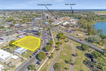 88-90 Quay St, Bundaberg West, QLD 4670