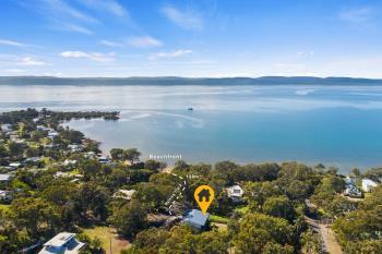 26-28 Leanne St, Macleay Island, QLD 4184