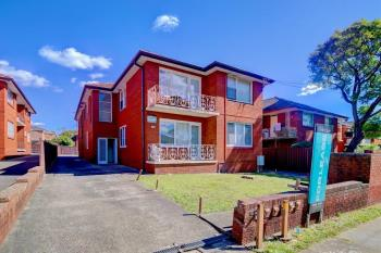 4/68 Colin St, Lakemba, NSW 2195