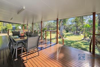 5 Melaleuca Ct, Redridge, QLD 4660